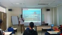 Honda Fun Turing with Blogger Jawa Timur 2014 (3)