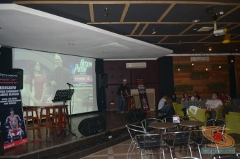 kongkow honda community bareng blogger at matchbox too cafe oleh MPM Distributor (11)