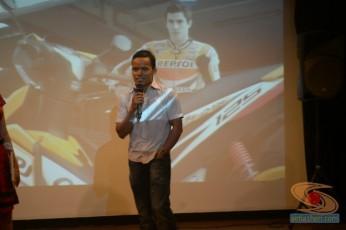 kongkow honda community bareng blogger at matchbox too cafe oleh MPM Distributor (15)