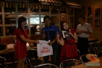 kongkow honda community bareng blogger at matchbox too cafe oleh MPM Distributor (16)