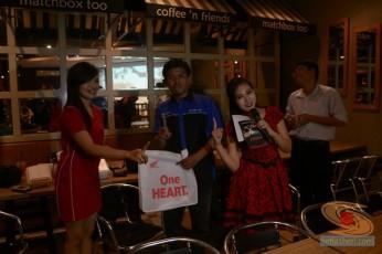 kongkow honda community bareng blogger at matchbox too cafe oleh MPM Distributor (16)