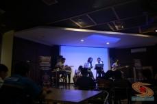 kongkow honda community bareng blogger at matchbox too cafe oleh MPM Distributor (2)