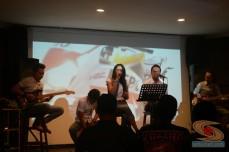 kongkow honda community bareng blogger at matchbox too cafe oleh MPM Distributor (3)