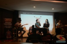 kongkow honda community bareng blogger at matchbox too cafe oleh MPM Distributor (4)