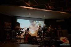 kongkow honda community bareng blogger at matchbox too cafe oleh MPM Distributor (8)
