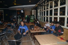 kongkow honda community bareng blogger at matchbox too cafe oleh MPM Distributor (9)