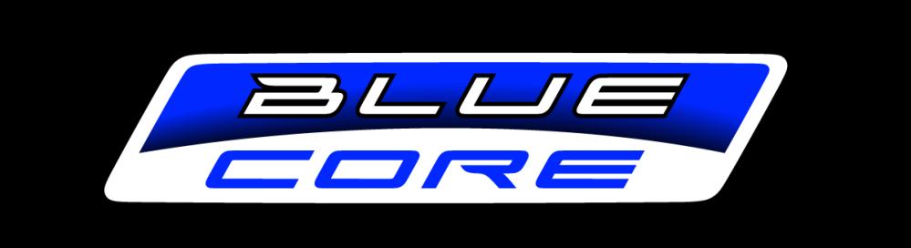 Blue Core, Persembahan Terbaru Yamaha : Efisien, Bertenaga dan Tetap Handal (2/3)