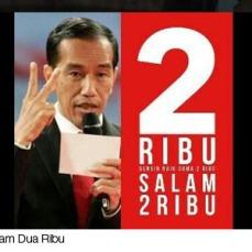 meme_2_ribu