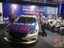mobil patwal polisi (1)
