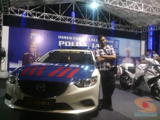 mobil patwal polisi (2)