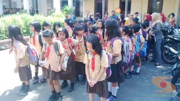 Rumah Sahabat Anak Surabaya (3)