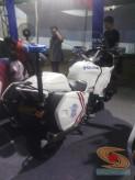 Yamaha FJR1300 milik polantas polda jatim (1)