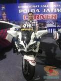 Yamaha FJR1300 milik polantas polda jatim (3)