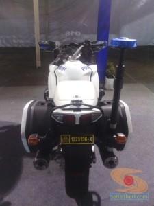 Yamaha FJR1300 milik polantas polda jatim (5)