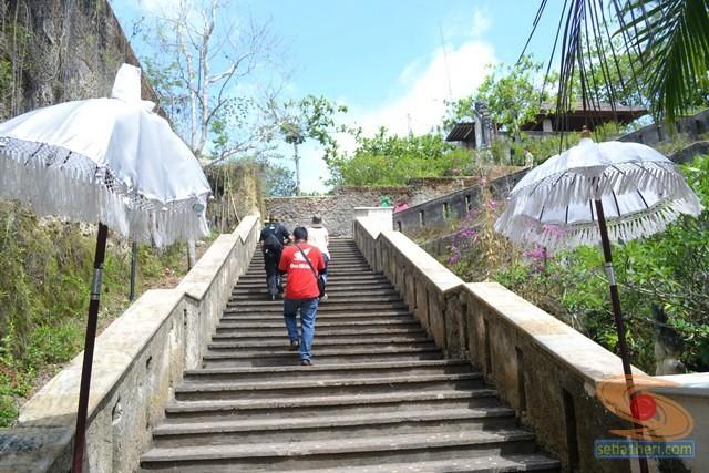 Taman Budaya Garuda Wisnu Kencana Bali (16)