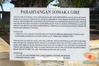 Taman Budaya Garuda Wisnu Kencana Bali (24)