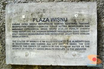 Taman Budaya Garuda Wisnu Kencana Bali (27)