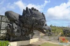 Taman Budaya Garuda Wisnu Kencana Bali (32)