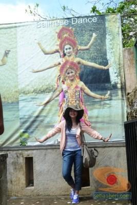 Taman Budaya Garuda Wisnu Kencana Bali (34)
