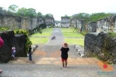 Taman Budaya Garuda Wisnu Kencana Bali (40)