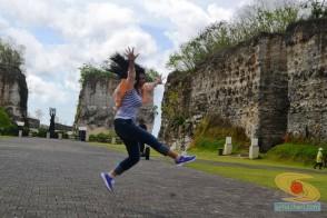 Taman Budaya Garuda Wisnu Kencana Bali (52)