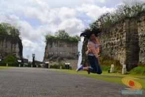 Taman Budaya Garuda Wisnu Kencana Bali (53)