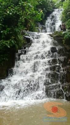 Air Terjun Irenggolo Besuki Kediri tempat ultah ketiga jatimotoblog 2014 (10)