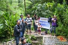 Air Terjun Irenggolo Besuki Kediri tempat ultah ketiga jatimotoblog 2014 (4)