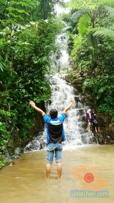 Air Terjun Irenggolo Besuki Kediri tempat ultah ketiga jatimotoblog 2014 (9)