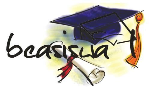 info beasiswa dalam dan luar negeri