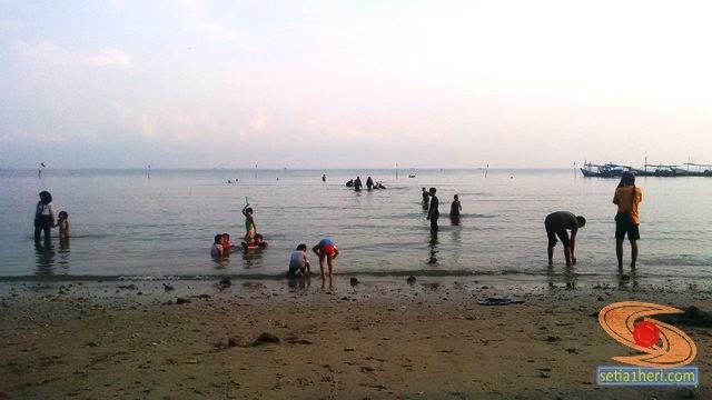 wisata pantai dalegan panceng gresik 2014 (11)
