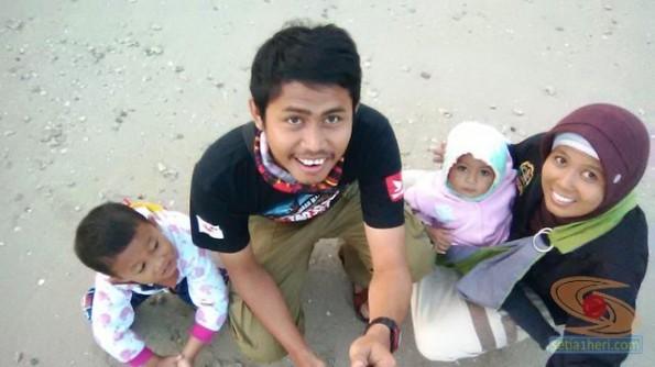 wisata pantai dalegan panceng gresik 2014 (3)